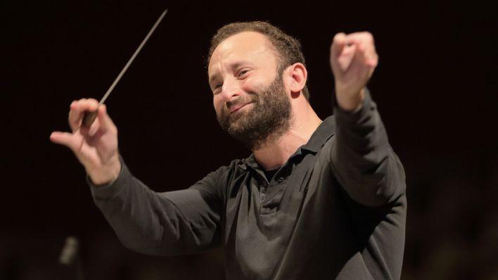 gouden munt weens philharmoniker orkest
